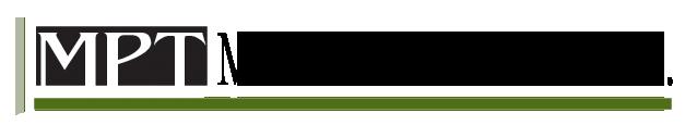 Commercial Real Estate Mobile AL Logo