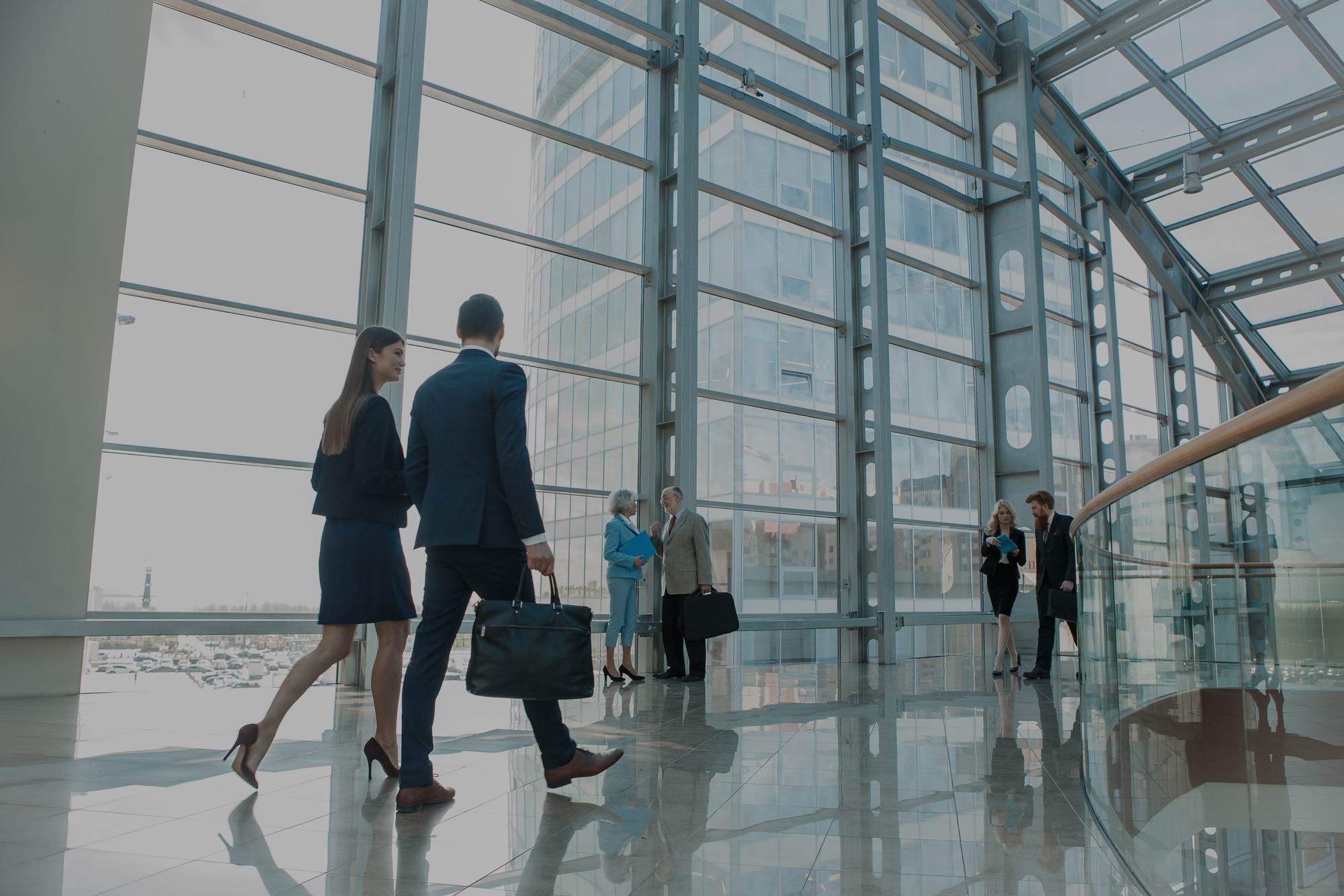 commercial real estate mobile al
