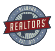 alabama commercial realtors