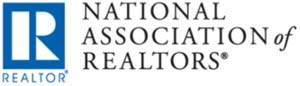 national association of realtors mobile al