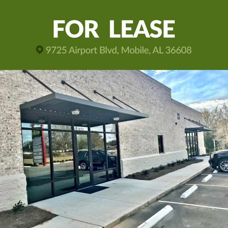 For Lease-9725-Airport-Blvd-LIB Mobile AL