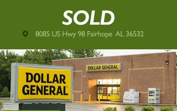 8085 US Hwy 98 Fairhope AL 36532