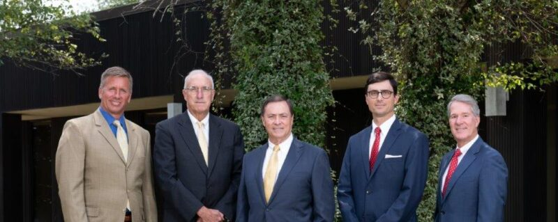 Commercial Real Estate Gulf Shores AL