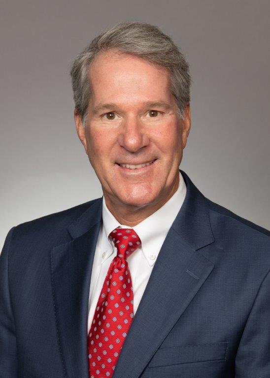 Mike Reid Commercial Realtor Mobile AL