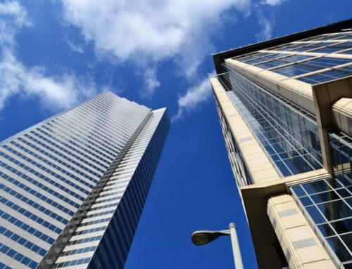 Choosing a Commercial Property Management Firm in Mobile AL