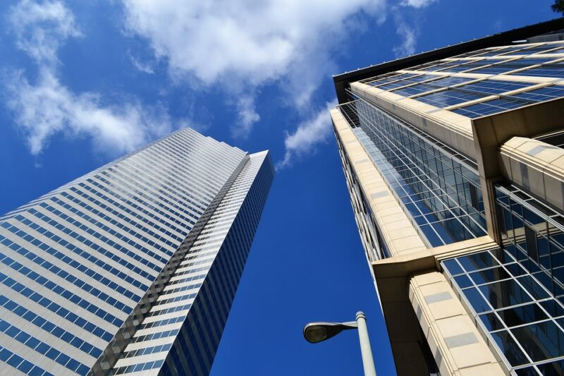 commercial_property_management_firm_mobile_al